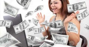 best binary option trading sites2