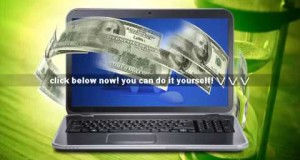 best binary options trading sites1