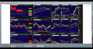 Binary Option Trading Session Signals Live