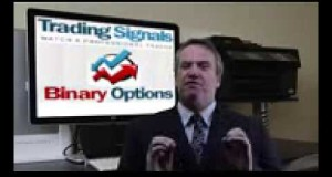 Binary Options Trading Signals Franco New System Delivers Quick Profits [Binary Options Trading