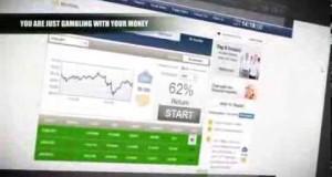 Binary Options Trading Signals Winning Working Binary Options Trading Stragtegy