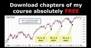 FREE Swing Trading Download