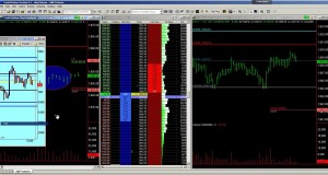 How to Swing Trade Stocks Webinar