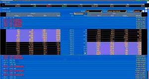Nasdaq Swing Trade QQQ | Trade of the Week | May 13, 2014