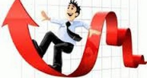 Swing Trade Review Synta Pharma (SNTA)
