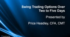 Useful Swing Investing Pointer For Foreign exchange Investors